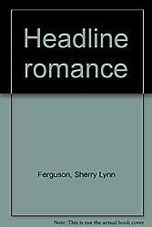 Headline romance