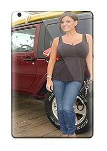 ZippyDoritEduard RHWsxsi6489uMstM Case Cover Ipad Mini/mini 2 Protective Case Girls And Cars Women People Women