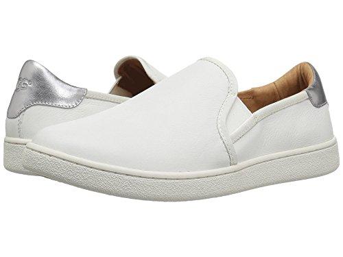 シニス男らしさケーキ[UGG(アグ)] レディースウォーキングシューズ?スニーカー?靴 Cas