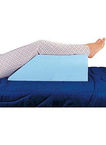 Elevate Leg - Leg Pillows - Blue Leg Pillow