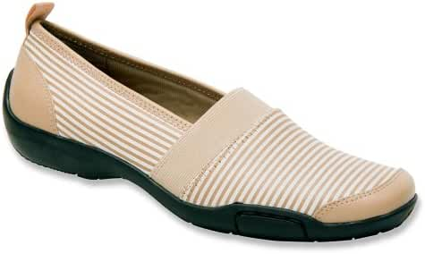 Ros Hommerson Women's Carol Loafers