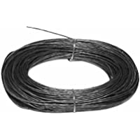 Super Antenna MS70 SuperWire Stealth Teflon bulk 70 feet wire #18 hook up wire stranded ham radio amateur