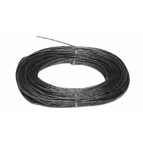 Super Antenna MS135 SuperWire Stealth Bulk 135 feet Wire #18 Stranded ham Radio Amateur PTFE