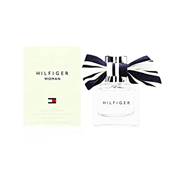 Hilfiger Woman Pear Blossom By Tommy Hilfiger for Women 1.0 oz Eau de Parfum Spray