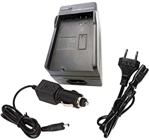 BP-315 Camera Battery Charger for Canon