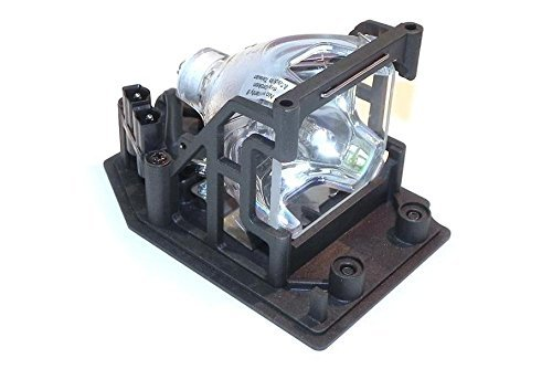 THOMSON 50 DLY 644 Replacement Lamp with OEM Original Philips UHP bulb inside