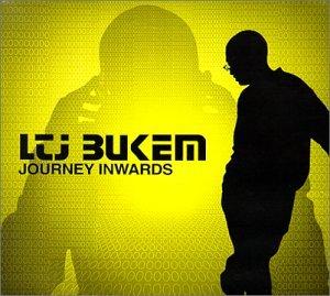 Journey Inwards