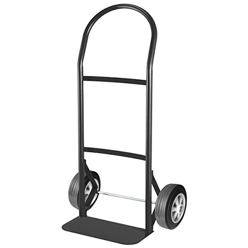 Pack-N-Roll 85-030 Hand Truck Pound, 300 lbs Capacity by Pack-N-Roll