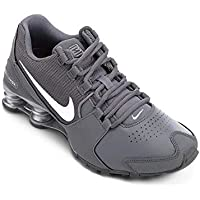 Tênis Nike Shox Avenue Ltr Masculino