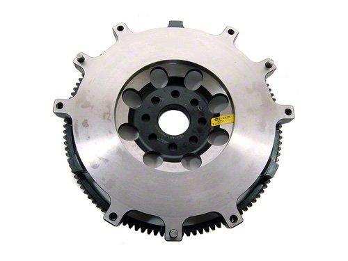 ACT 600390 XACT Prolite Flywheel by ACT
