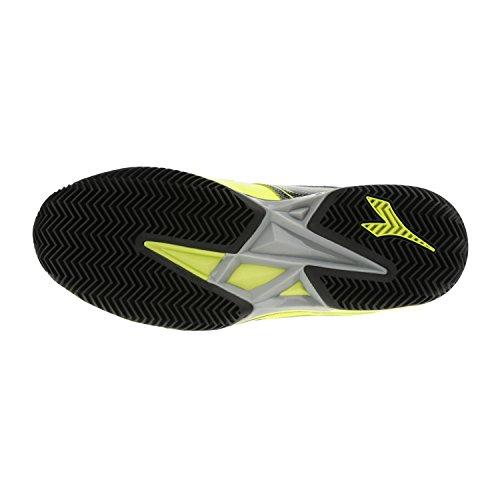 Diadora S.Pro Me Clay - Scarpe da ginnastica da uomo