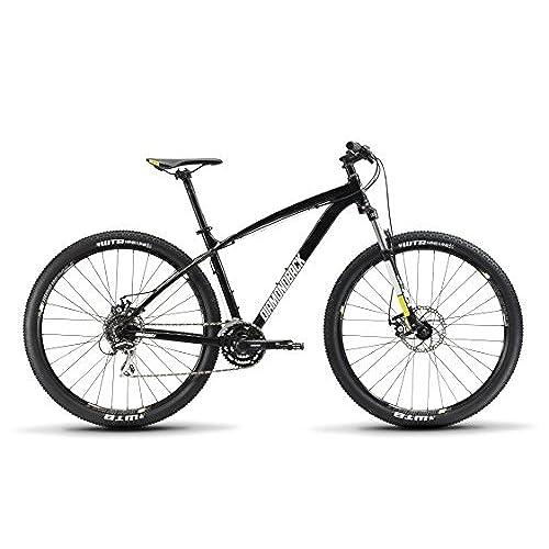 Trek Bicycles: Amazon.com