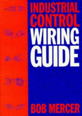 buy industrial control wiring guide book online at low prices in rh amazon in
