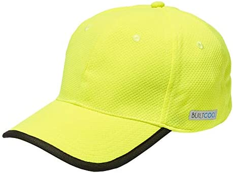 BUILTCOOL Adult Baseball Hat Women product image
