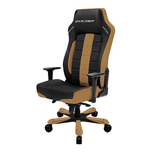 DXRacer Classic Series DOH CE120 NC Big and Tall Chair