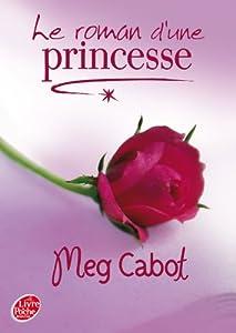 """Afficher """"Le roman d'une princesse"""""""