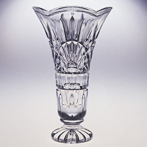 Crystal Vases For Centerpieces Amazon