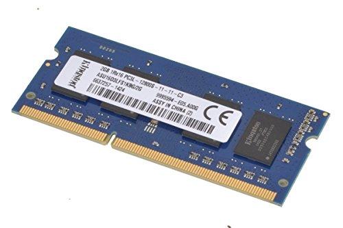 ASUS Chromebox 2Gb OEM Memory Upgrade