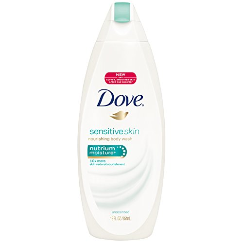 dove-body-wash-sensitive-skin-12-oz