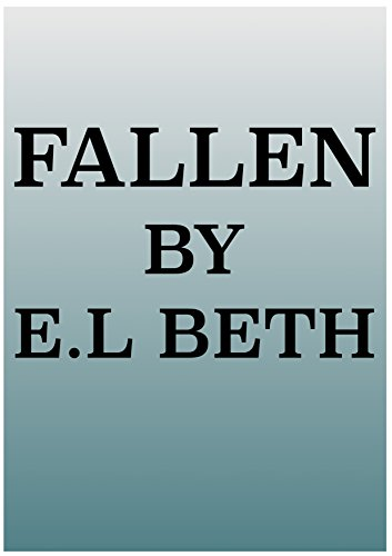 Download for free Fallen
