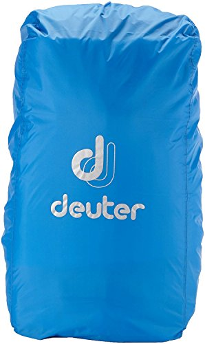 deuter-rain-cover-ii-coolblue-one-size