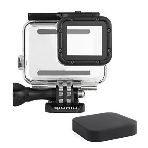 Gopro Camera Waterproof Case - 7