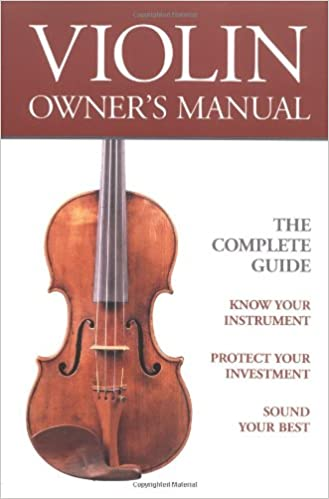 Symphony DiET 35 Owners Manual And Use Manual