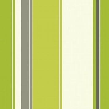 arthouse opera carina stripe lime