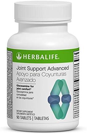 Amazon.com: Herbalife support-glucosamine conjunta con ...