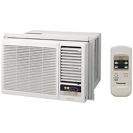 haier esaq406p. amazon.com: panasonic cwxc244hu 23500/23000 btu/h room air conditioner: home \u0026 kitchen haier esaq406p