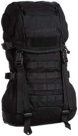 Karrimor SF Predator 30 Backpack One Size Black