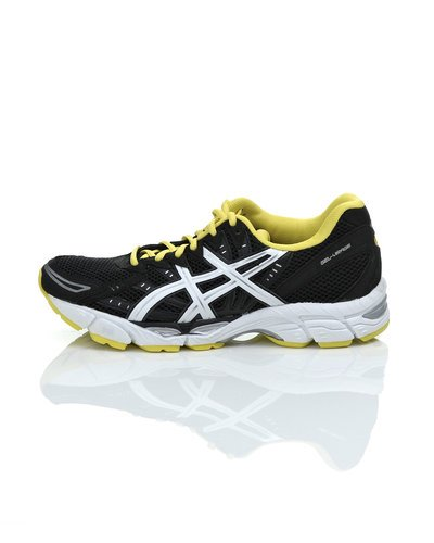 6676f20a98b8 ASICS Gel Virage 6 runing shoes  Amazon.co.uk  Shoes   Bags
