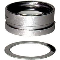 Sunpak CAM-2010 1.5x Magmount Tele Conversion Lens