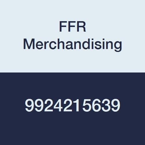 5.75 Height 11 Width 24 Length Pack of 2 FFR Merchandising 9924215639 Shelf Organizer with Step Pack of 2 5.75 Height 24 Length 11 Width