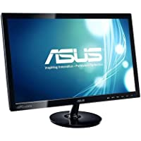 ASUS VS229H-P 21.5` Full HD 1920x1080 IPS HDMI DVI VGA Monitor