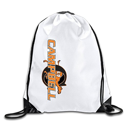 campbell-university1-lightweight-drawstring-gift-bags-backpack-white-size-one-size