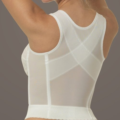full length bra - 4
