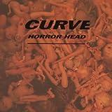 Horror Head (USA Single - Remix + Live Tracks)
