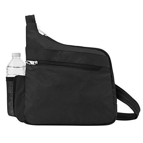 travelon-anti-theft-messenger-style-crossbody-black-one-size