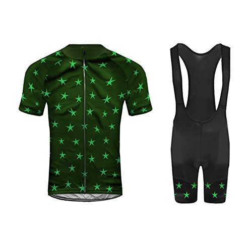 Uglyfrog New Summer Cyling Set Short Jersey +Bib Shorts Triathlon Wear Brief Professional Classic Retro MTB Bicycle Clothes