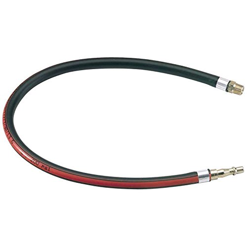 Rear Handbrake Cable 18045189 NEW from LSC