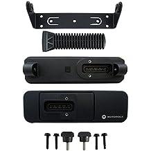 Motorola Remote Mount Control PMLN6404A TRBO XPR5350 XPR5380 XPR5550 XPR5580