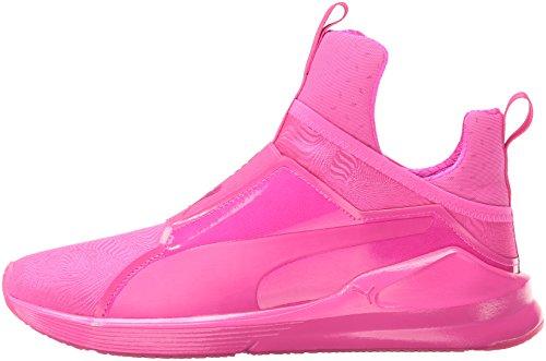 07c9aa4a43a PUMA Women s Fierce Bright Cross-Trainer Shoe