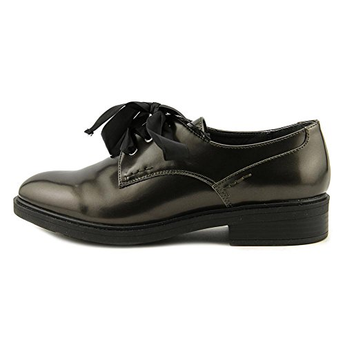 White Mountain Pearson' Women's Oxford Pewter/Brush-off/Smooth shopping online cheap online outlet new styles great deals vGhqXt