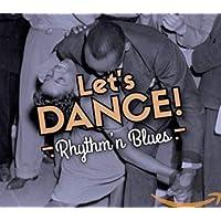 Lets Dance Rhythm N Blues