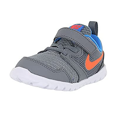 0bceb8d0b7b3f Amazon.com  Nike Kids Flex Experience 3 (Infant Toddler)  653703-004 ...
