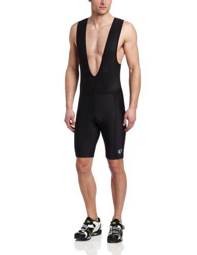 Bestselling Mens Cycling Bib Shorts