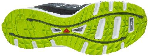 Salomon Sense Mantra W Damen Damenschuhe Sportschuhe Jogging Trail Running NEU