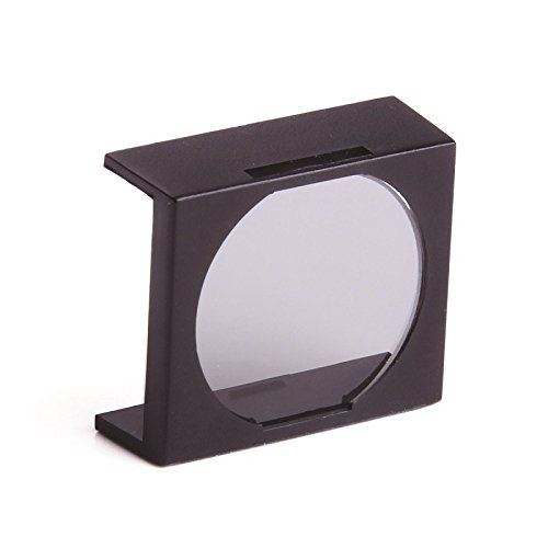 SpyTec A11 VIOFOCPL CPL Filter Lens Cover for VIOFO A118C2 / A119 /A119S Dash Camera Perfect for Reducing Reflections.