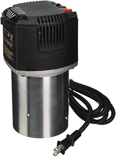 3hp Router - PORTER-CABLE 75182 Variable Speed Router Motor